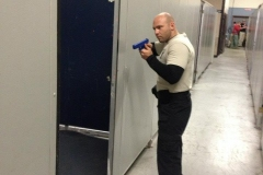 Xtreme Tactical Defense St. Louis