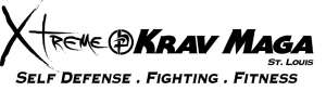xtreme krav maga and fitness