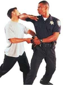 programs-Law-Enforcement